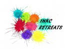 Inkc Retreat, Milton Keynes 4-6 October 2019